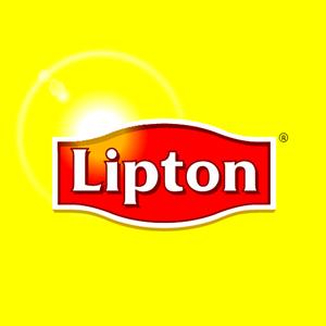 lipton-logo-DCDE1598CB-seeklogo.com